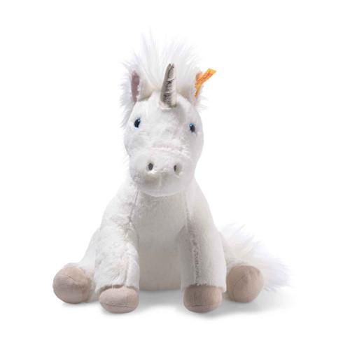 Floppy Unica Unicorn EAN 087769