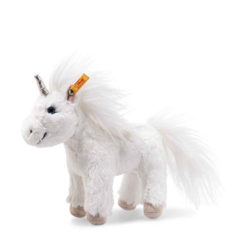 Unica Unicorn EAN 087776