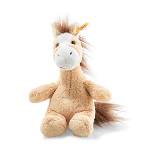 Hippity Horse EAN 073441