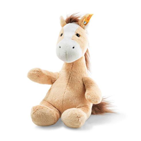 Hippity Horse EAN 073458
