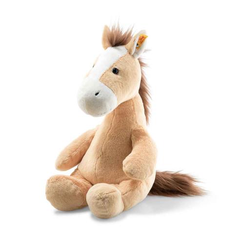 Hippity Horse EAN 073595