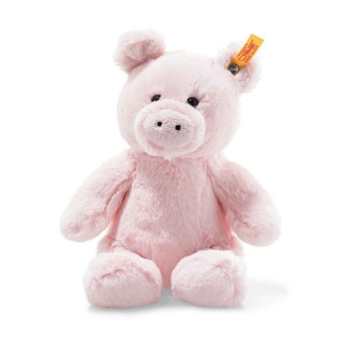 Oggie Pig EAN 057151