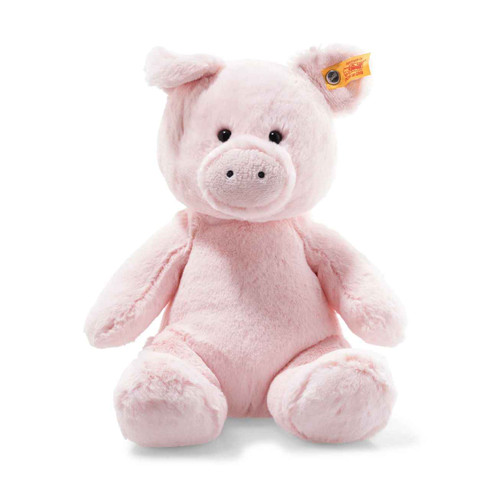 Oggie Pig EAN 057168