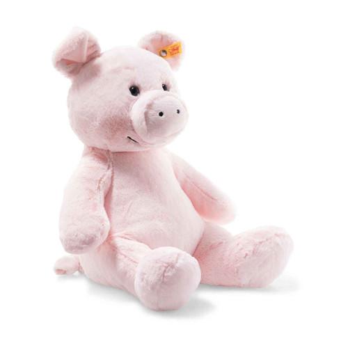 Oggie Pig EAN 057175