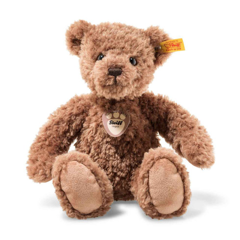 My Bearly Teddy Bear, brown EAN 113543