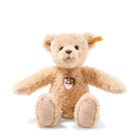 My Bearly Teddy Bear, beige EAN 113529