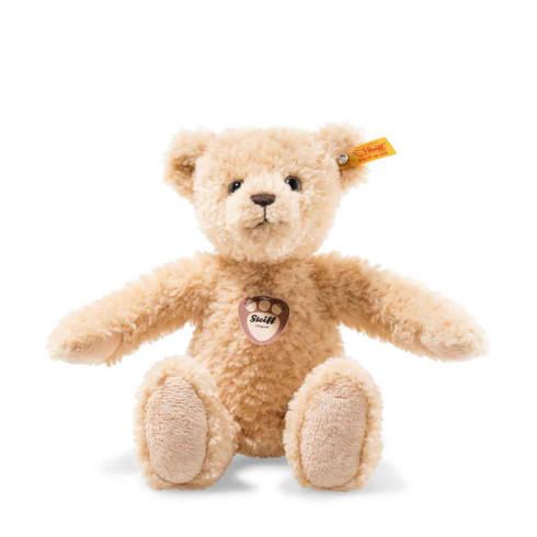 My Bearly Teddy Bear, beige EAN 113529