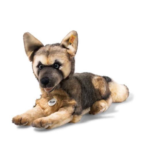 Mike Alsation (German Shepard Dog) EAN 083488