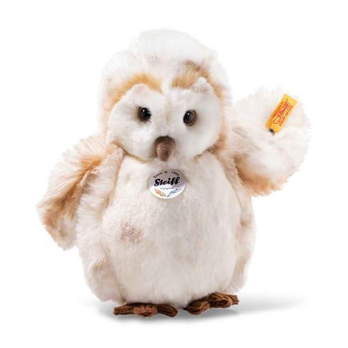 Owly Owl EAN 045165