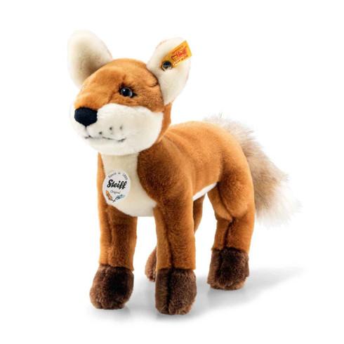 Fiffi Fox EAN 071546