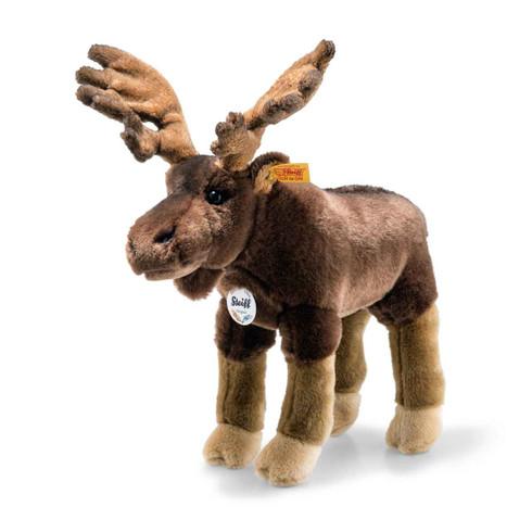 Edvin Elk (Moose) EAN 069178