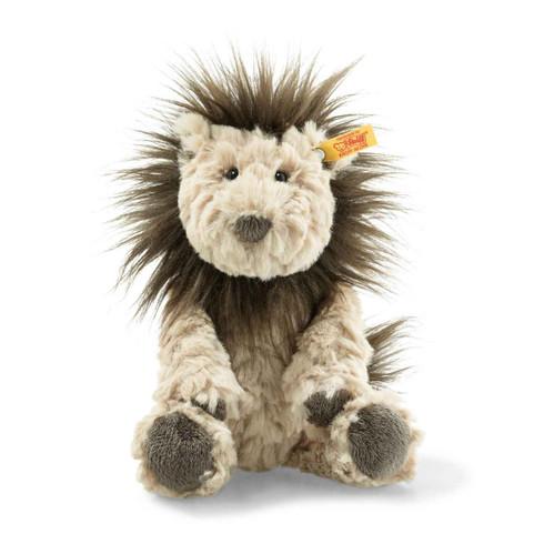 Lionel Lion EAN 065675