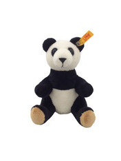 FAO Schwarz Panda EAN 683589