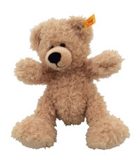 FAO Schwarz Teddy Bear EAN 683558