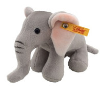 FAO Schwarz Elephant EAN 683572