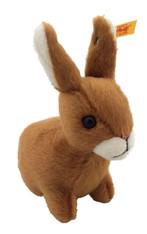 FAO Schwarz Rabbit EAN 683503