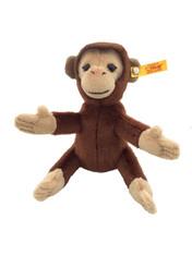 FAO Schwarz Monkey EAN 683527