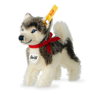 Mini Husky EAN 683480