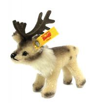 Miniature Reindeer EAN 683145