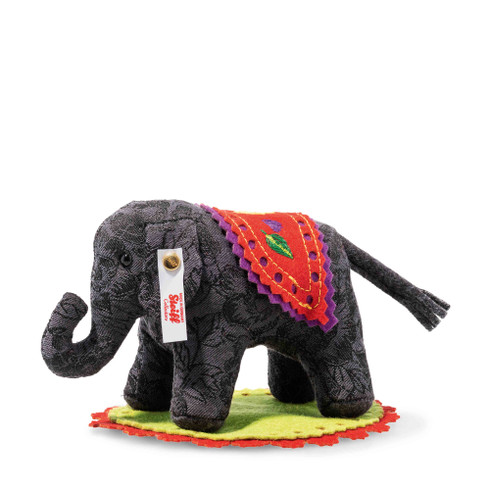 Designer's Choice Sarah little elephant EAN 006746