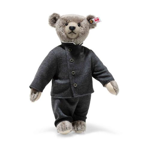 Richard Steiff Teddy bear EAN 006845