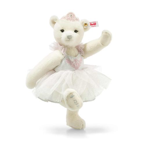 Sugar Plum Fairy Teddy bear EAN 006869