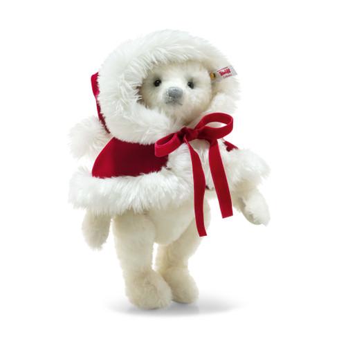 Nicola Christmas Teddy bear EAN 006890