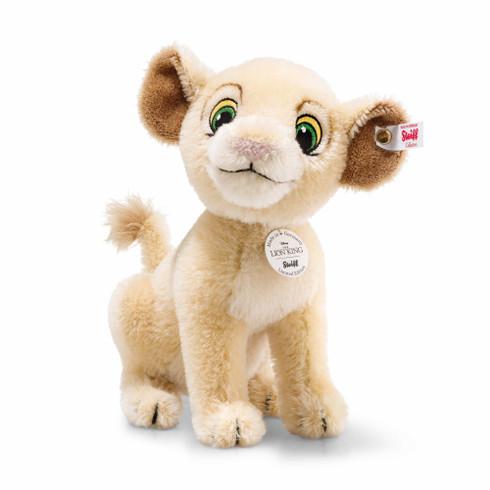 Disney Lion King Nala EAN 355370