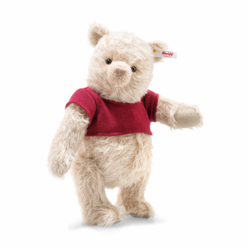 Disney Christopher Robin Winnie the Pooh EAN 355424