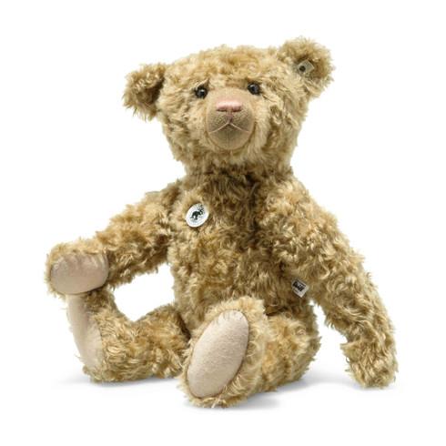 Teddy bear replica 1906 EAN 403385