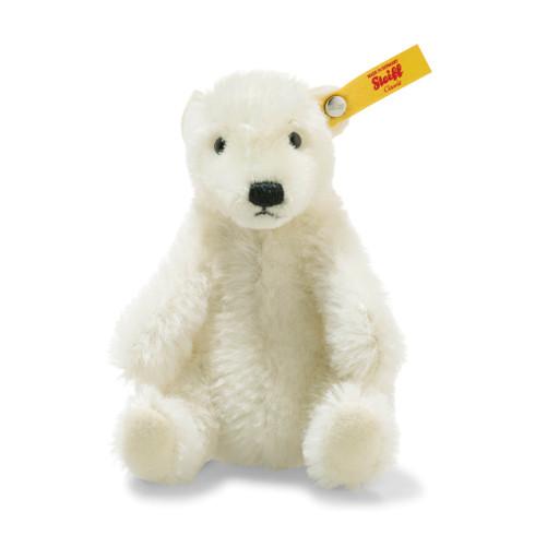 Wildlife Giftbox polar bear EAN 026690