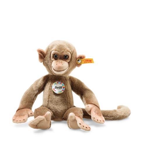 Back in Time Aeffie monkey EAN 060229