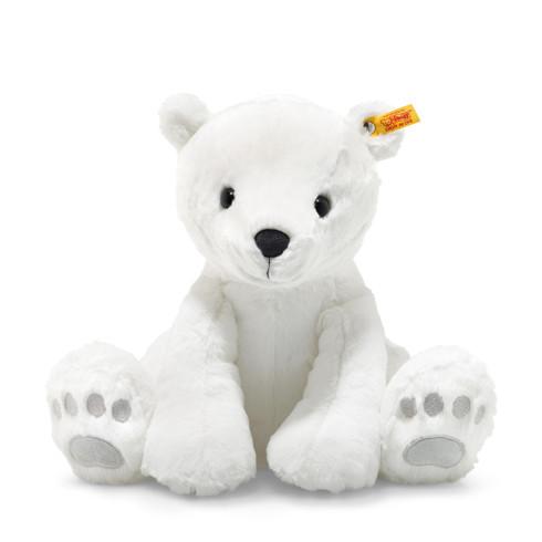Soft Cuddly Friends Lasse polar bear EAN 062643