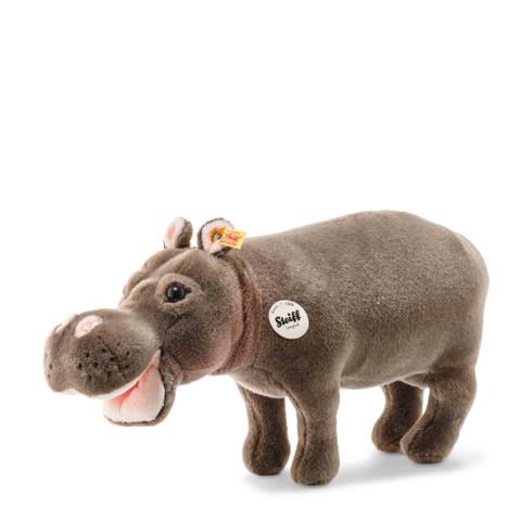 National Geographic Hedda hippopotamus EAN 063794