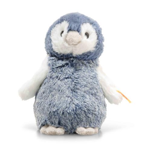 Soft Cuddly Friends Paule penguin EAN 063923