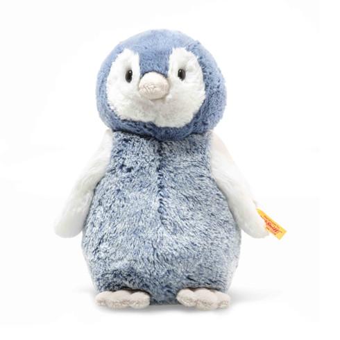 Soft Cuddly Friends Paule penguin EAN 063930
