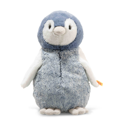 Soft Cuddly Friends Paule penguin EAN 063961