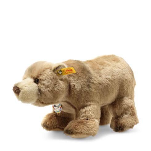 Back in Time Baerlie brown bear EAN 069420