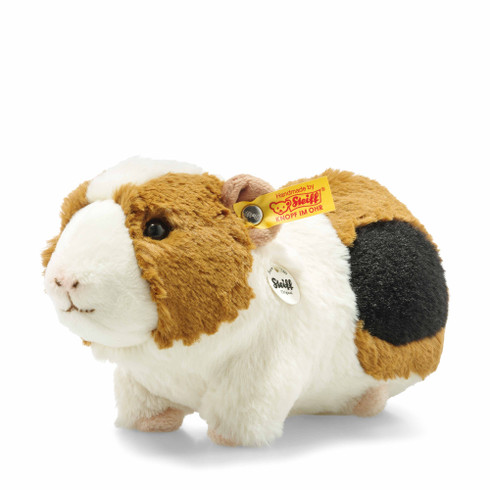 Dalle guinea pig with sqeaker EAN 073830