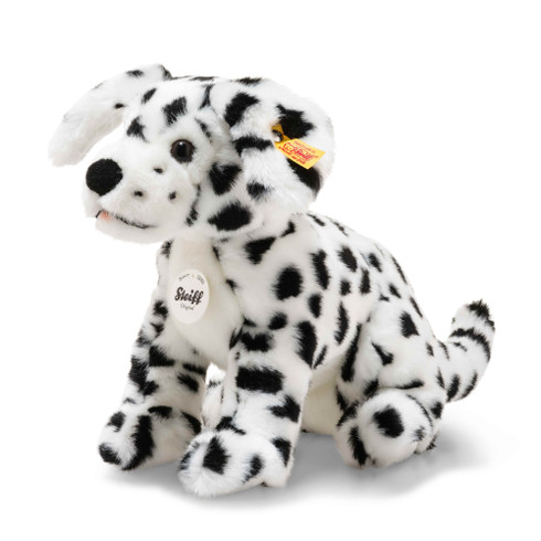 Lupi Dalmatian EAN 076916
