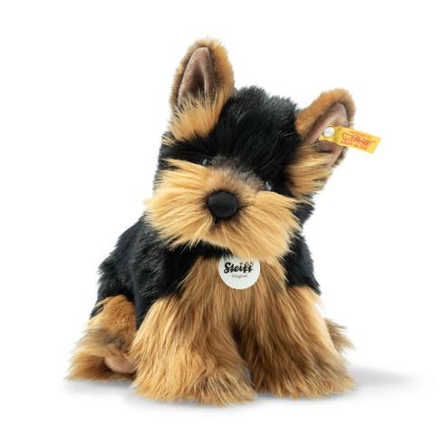 Herkules Yorkshire Terrier EAN 076923