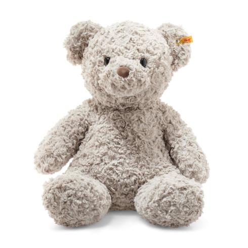 Soft Cuddly Friends Extra-Large Honey Teddy bear EAN 113482