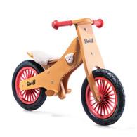 Balance bike Classic EAN 751004
