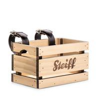 Steiff Balance bike Crate EAN 751028