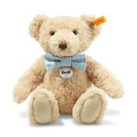 Edgar Teddy Bear EAN 022388