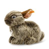 National Geographic Vula Volcano Rabbit EAN 024368 (Pre-order)