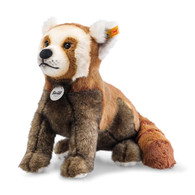National Geographic Bendi Red Panda EAN 024443