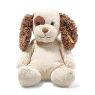 Peppi Dog, large EAN 083617