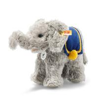 140th Anniversary Mohair Elephant EAN 031083 (Pre-order)