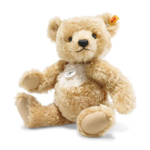 140th Anniversary Paddy Teddy Bear EAN 027222